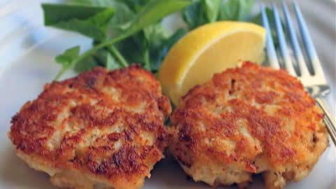 62 Best Pappas Recipes Images On Pinterest Delicious