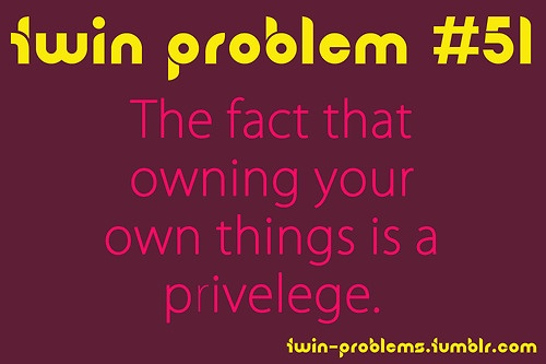 Best 25+ Twin Quotes Funny Ideas On Pinterest