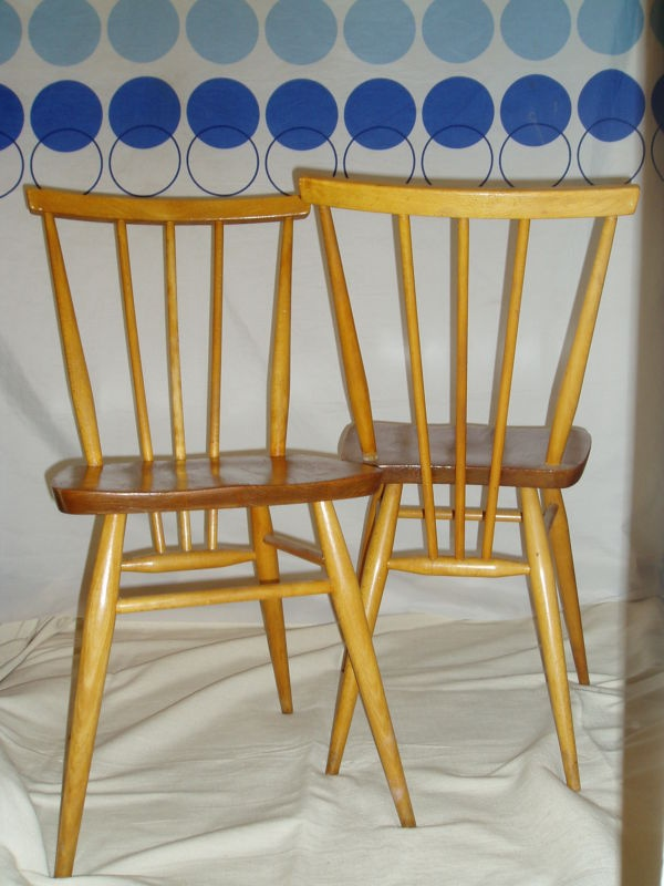17 Best Images About Ercol On Pinterest Armchairs