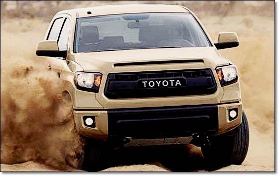 17 Best images about Toyota Recommendation on Pinterest | Toyota, Toyota tacoma supercharger and