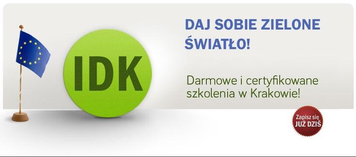 http://idk.berndson.pl/