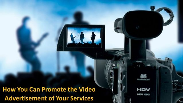 You need a proper place for event and you need to invite friends, then take Audio visual Equipment hire service because it make your event very romantic.