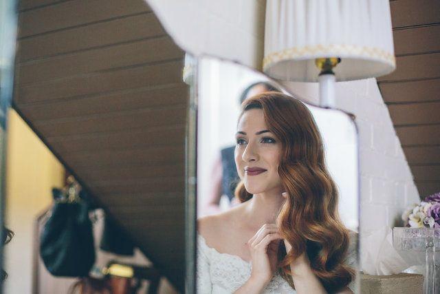 Best 25 Vintage Wedding Hairstyles Ideas On Pinterest: Best 25+ Vintage Bridal Hairstyles Ideas On Pinterest