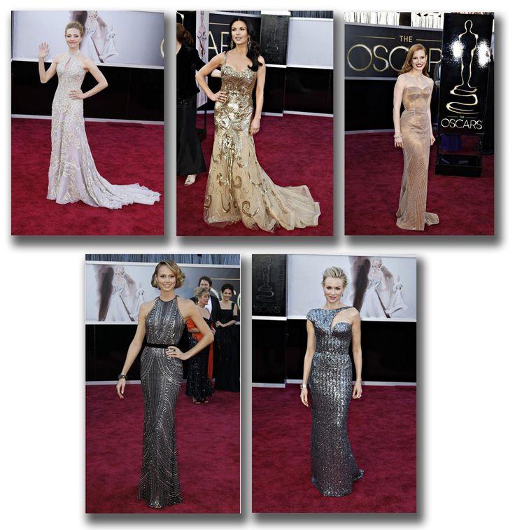 85th annual Oscars http://www.dzinecouture.co.za/wp-content/uploads/2013/03/oscars-copy.jpg