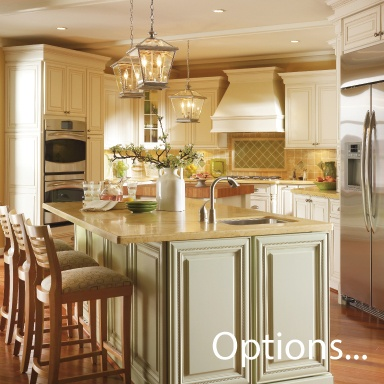 108 best kitchen u0026 bath images on pinterest kitchen cabinetry mid continent and continents