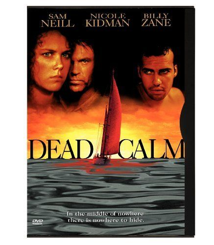 Directed By Phillip Noyce. With Nicole Kidman, Sam Neill