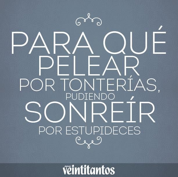 11 best images about frases on Pinterest | Friendship ...