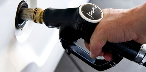 Use 3 Month Installment Loans To Invest In Diesel ...