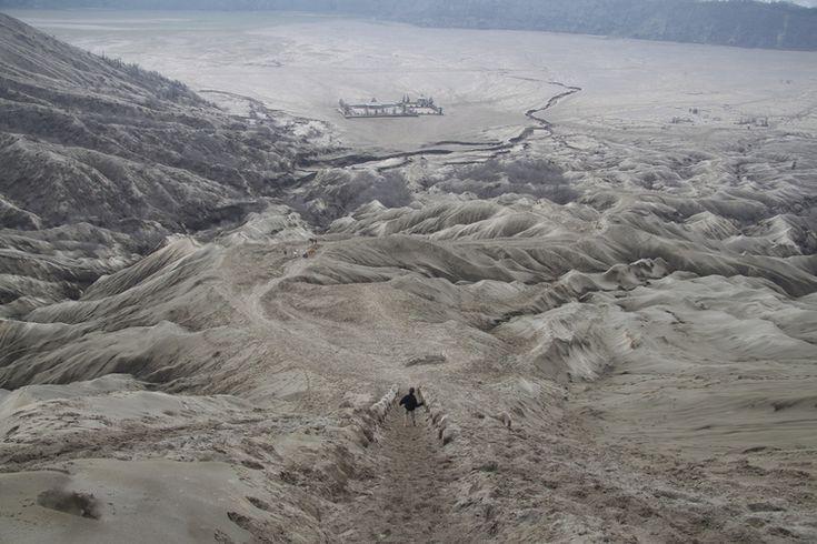 Matt Lief: Το φωτογραφικό υλικό ενός ταξιδιού 10 χιλ. χιλιομέτρων   Presspop