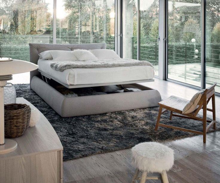 62 besten Schlafzimmer Bilder auf Pinterest Bett, Schlafzimmer - italienische schlafzimmer komplett