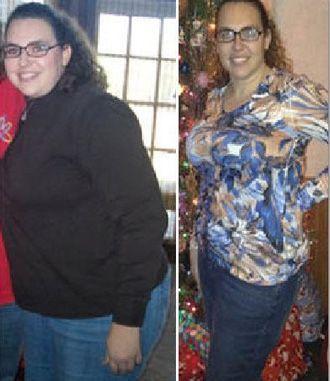 fat burning diet, fat burners, burn fat with plexus --> www.plexusburnsfat.com