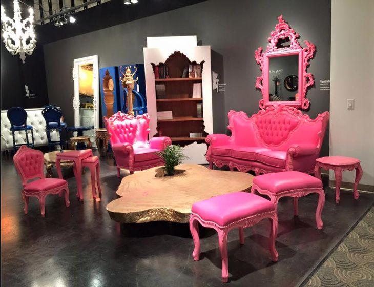 46 besten orientalische einrichtung bilder auf pinterest. Black Bedroom Furniture Sets. Home Design Ideas