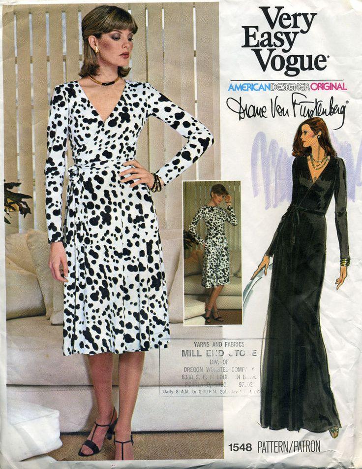 17 Images About Wrap Dresses On Pinterest Wrap Dresses