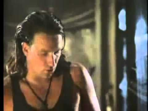 u2 - red hill mining town - YouTube