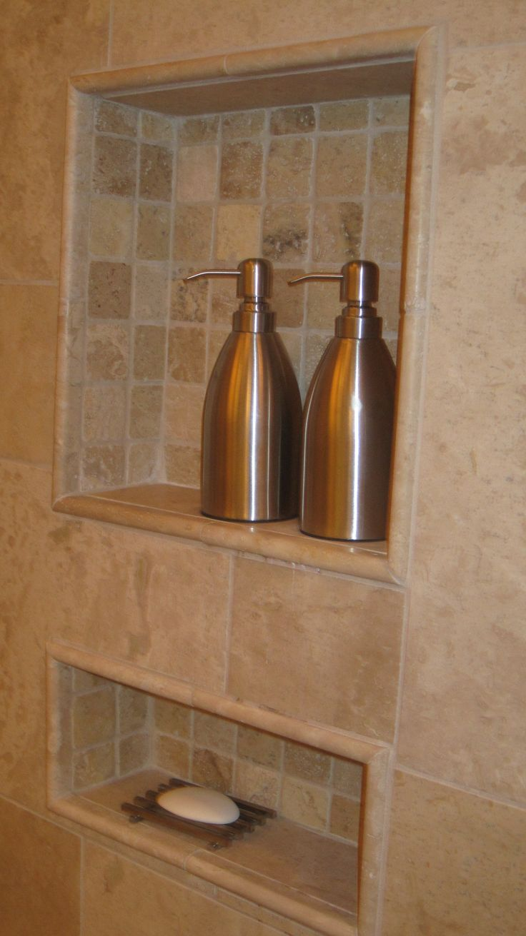 Find This Pin And More On Bathroom Tile Ideas