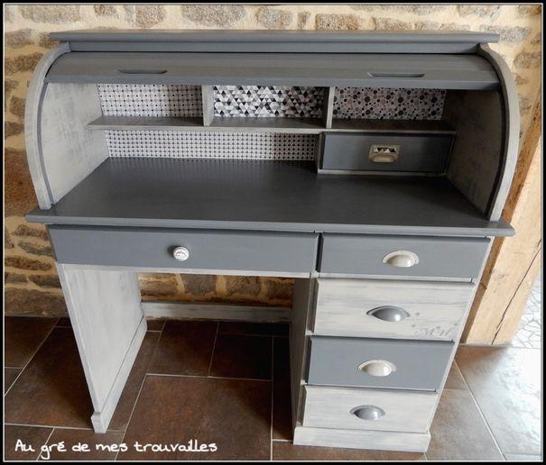 les 25 meilleures id es de la cat gorie bureau ecolier ancien sur pinterest pupitre colier. Black Bedroom Furniture Sets. Home Design Ideas