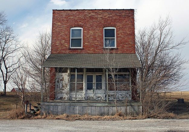 46 Best Images About Abandoned In Illinois On Pinterest