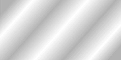 "12"" x 24"" x 1/8"" Acrylic Mirror Sheet SIBE AUTOMATION http://smile.amazon.com/dp/B01AWXNHT0/ref=cm_sw_r_pi_dp_hjO-wb0H4AHP5"