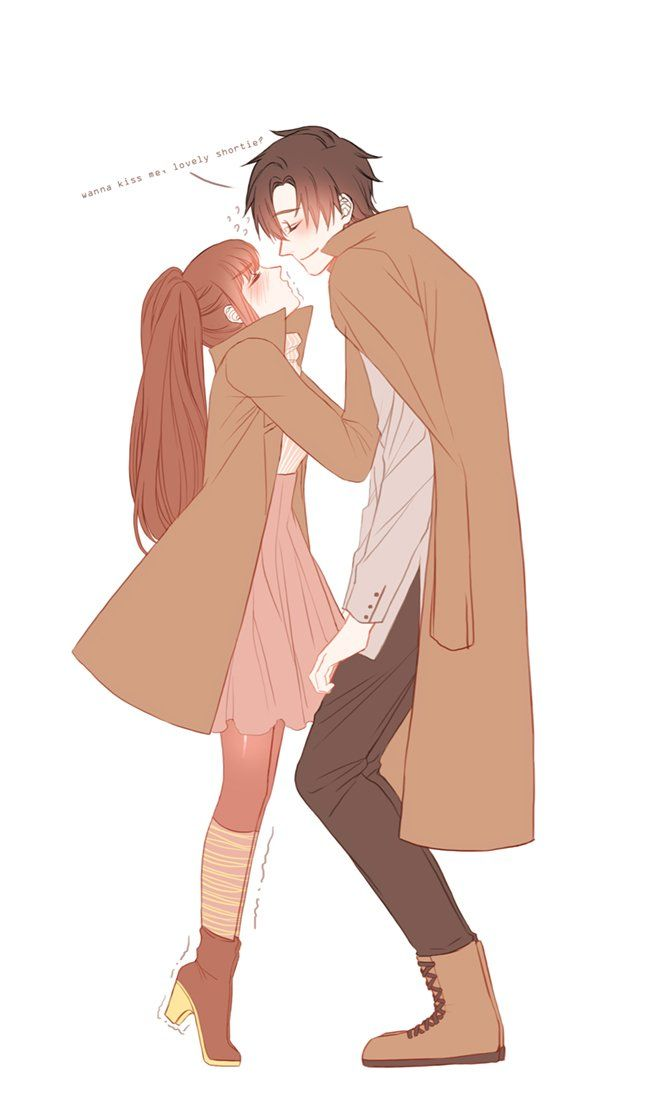 Mystic Messenger- Jumin Han x Mc #Otome #Game #Anime. Susanghan Messenger Jumin is teasing Mc! 1/3
