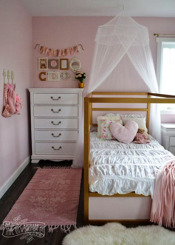 Sustainable Home Decor Brands India Out Home Decor Ideas Modern Country That Home Decor Onlin Gold Bedroom Decor Kids Bedroom Organization Shabby Chic Bedrooms
