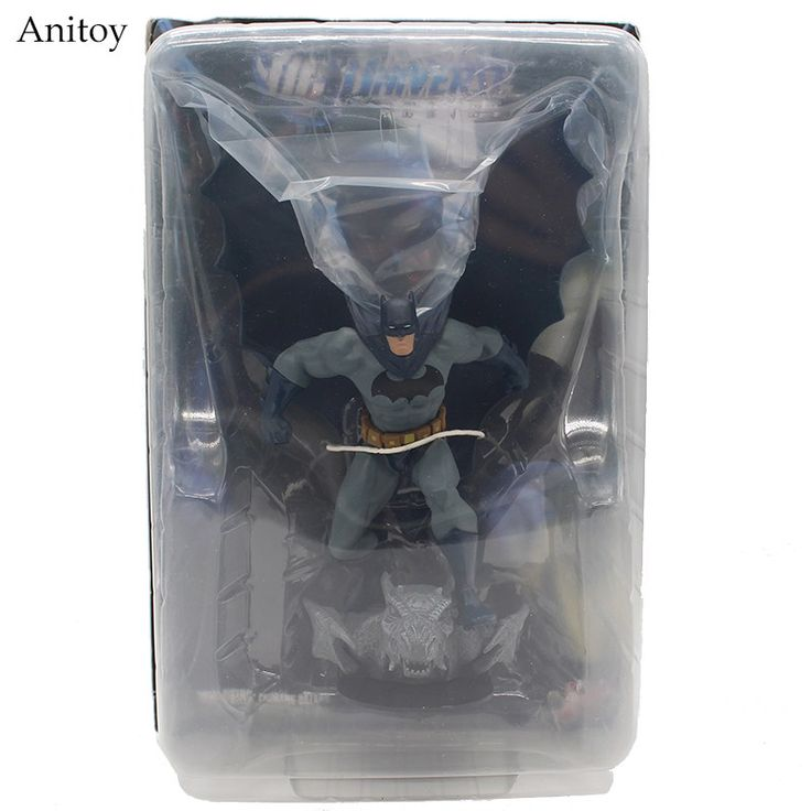 "Like and Share if you want this  DC Comics Superhero Batman The Dark Knight Rises PVC Action Figure Toy 8""20cm KT3982    47.76, 40.99  Tag a friend who would love this!     FREE Shipping Worldwide     Get it here ---> https://liveinstyleshop.com/free-shipping-dc-comics-superhero-batman-the-dark-knight-rises-pvc-action-figure-toy-820cm-kt3982/    #shoppingonline #trends #style #instaseller #shop #freeshipping #happyshopping"