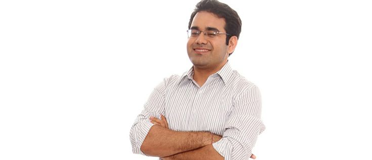 #Snapdeal's positioning as a platform gives it the freedom to grow unaffected by India's #FDI regulations, co-founder Kunal Bahl says.