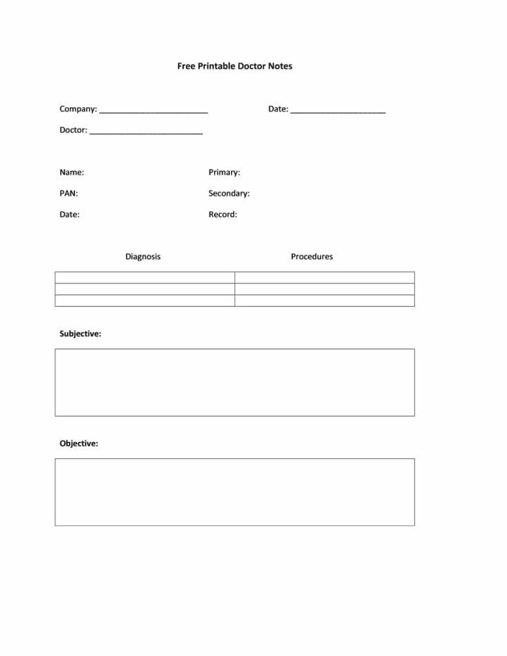 42 Fake Doctor S Note Templates For School Work Printable Templates Doctors Note Template Doctors Note School Template