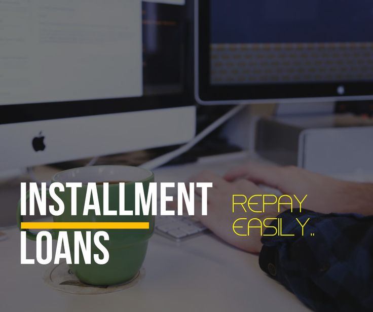 Payday loans servicing nj image 1