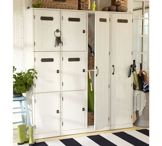 Mudroom Modular Storage : Best images about homeless shelters on pinterest food