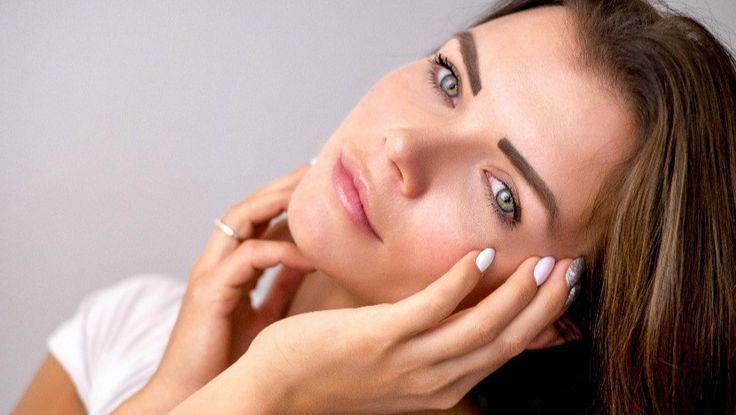 Essential Oils for Skin Irritation, Natural Skin Care
