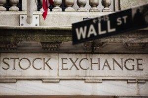 Se va repeta Criza financiara din 2008 si in 2016?