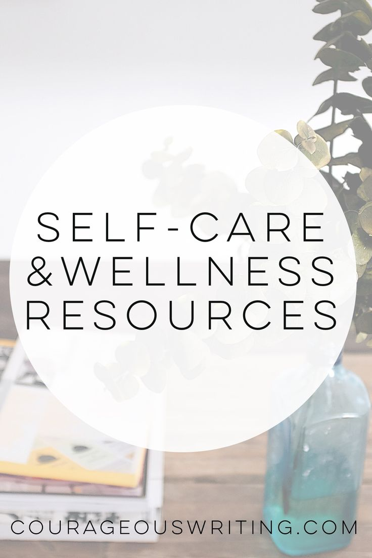 Tools I have found helpful in cultivating a healthy, balanced lifestyle. Use these resources to create your own self-care practice.