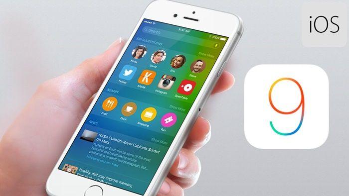 Son iOS 9 güncellemesi ile bazı iPhone kullanıcıları ciddi anlamda sıkıntı çekecek gibi görünüyor. Bu güncelleme nedeni ile yan sanayi tamirli iPhone cihazlar devre dışı hale gelebilir. Apple tarafından sunulmuş olan son iOS 9 güncellemesi bazı kullanıcıların söylediğine göre iPhone'ların devre dışı kalmasına sebebiyet veriyor. Devre dışı kalan bu cihazların ortak noktası ise yan sanayi …