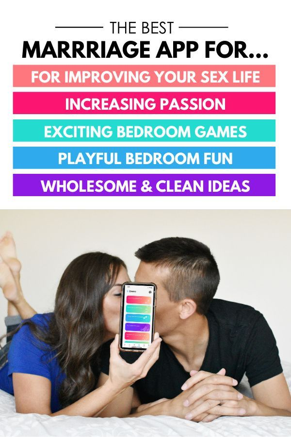 37+ Things a woman can do to spice up the bedroom ideas in 2021