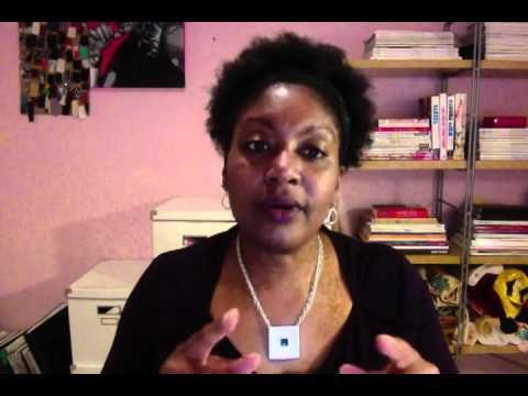 ▶ Stephanie TItus-Andrews, aka~Emerging Princess: You've Decided to Leave...Now What? - YouTube