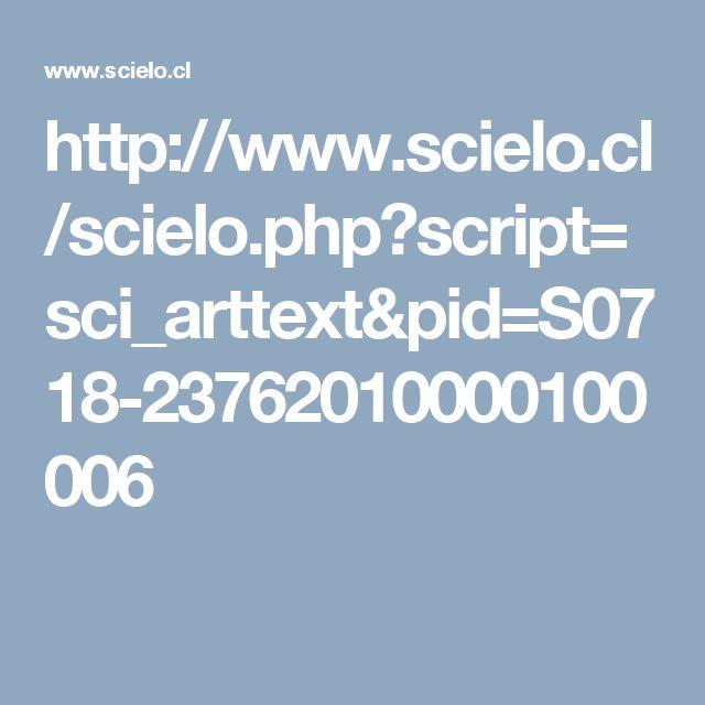 http://www.scielo.cl/scielo.php?script=sci_arttext&pid=S0718-23762010000100006
