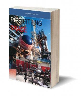 Pipe Fitting Trade Training Manual