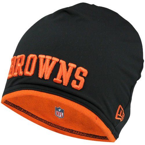 NFL Cleveland Browns Tech Knit Hat  https://allstarsportsfan.com/product/nfl-cleveland-browns-tech-knit-hat/    #gallery-4  margin: auto;  #gallery-4 .gallery-item  float: left; margin-top: 10px; text-align: center; width: 33%;  #gallery-4 img  border: 2px solid #cfcfcf;  #gallery-4 .gallery-caption  margin-left: 0;  /* see...
