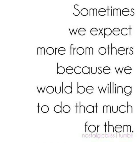 Quotes For Quitting One Sided Relationship: 17 Best Ideas About One Sided Relationship On Pinterest