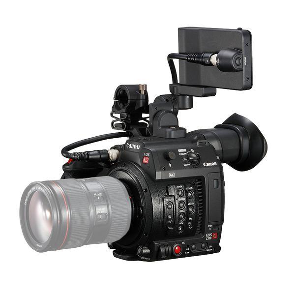 Die besten 25+ Gopro kamera Ideen auf Pinterest Gopro hero - einrichtungsideen single frau