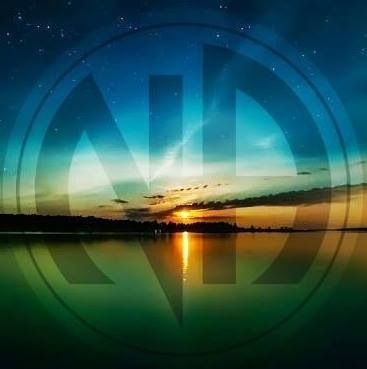 trip to narcotics anonymous meeting na essay Upper cumberland area of narcotics anonymous search primary menu skip to content  editorials & essays  na meeting by mail na way na way 1982.