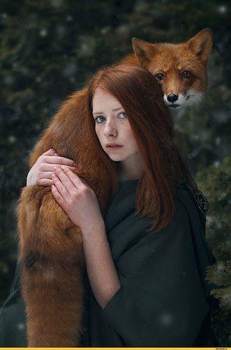 Лиса-фэндомы-девушка-рыжая-2947855.jpeg (1365×2048)