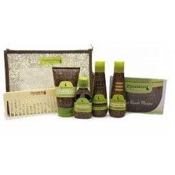 https://www.shampoo.ch/macadamia-natural-oil-travel-set