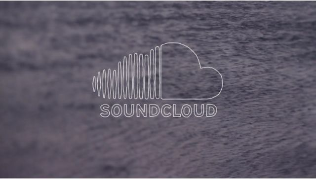 """""""Sound"""" by SoundCloud. We love sound. Hear from sound experts and friends of SoundCloud why sound is so important to the way we connect with the world."""
