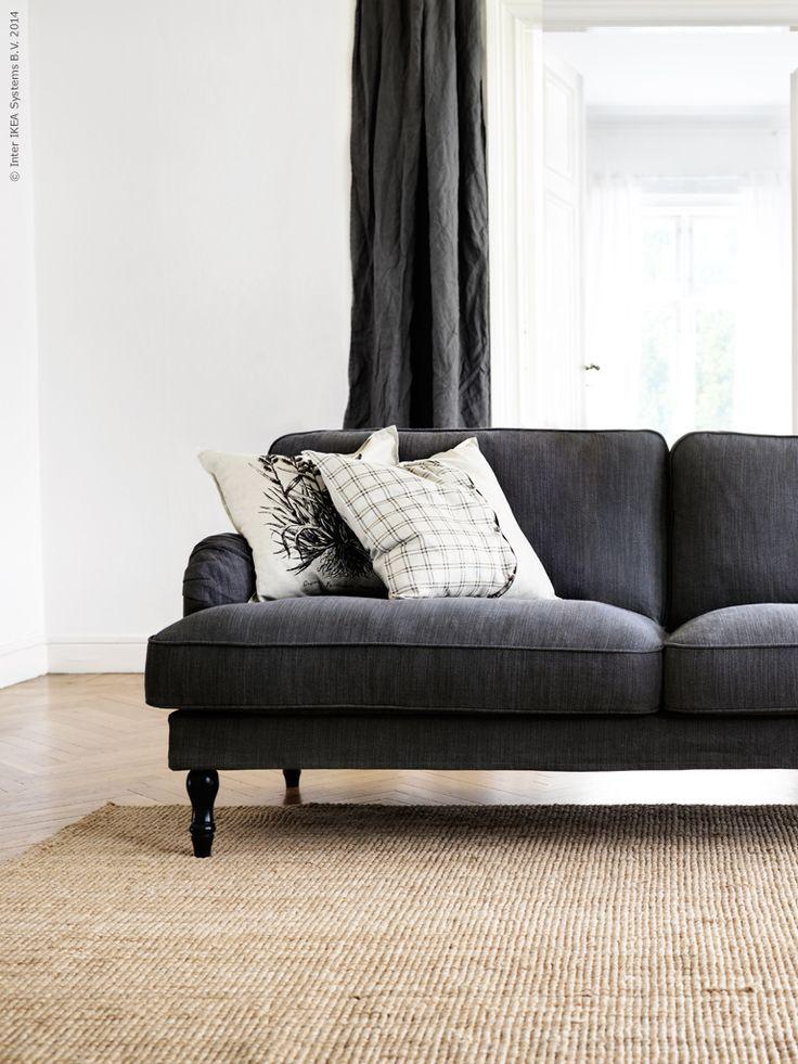 17 beste afbeeldingen over banken op pinterest huiskamers catalogus en modern retro. Black Bedroom Furniture Sets. Home Design Ideas