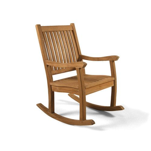 ... furniture fire pit chairs wooden rocking chairs nursing chair chair