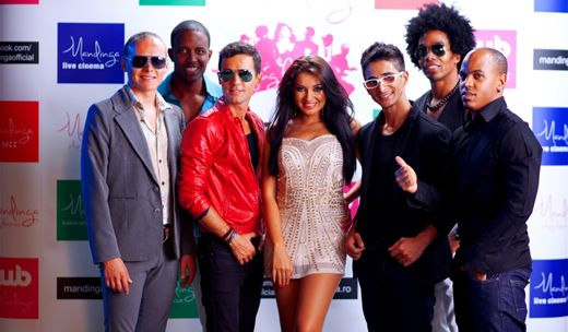 Mandinga in topul celor mai populari artisti la Eurovision  http://www.emonden.co/mandinga-in-topul-celor-mai-populari-artisti-participanti-la-eurovision