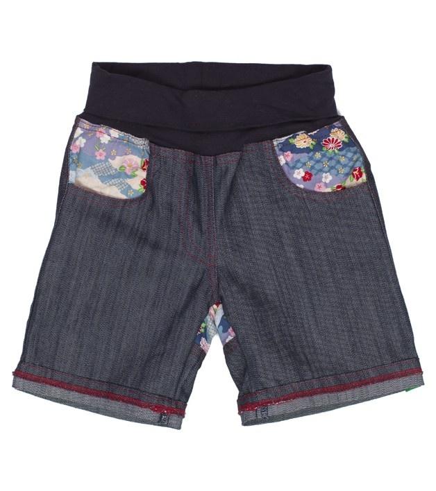Oishi-m Snookie Yak Shorts (http://www.oishi-m.com/bottoms/snooki-yaki-short-big/)
