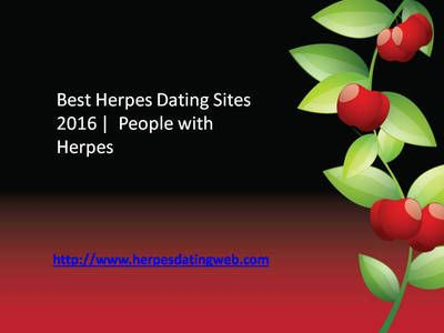 beste datingside gratis ulvila