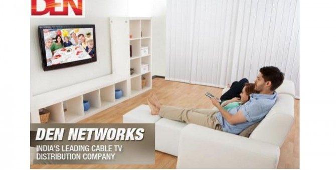 Dawn of the Digital Age  #TV #Entertainment #DigitalCable #News